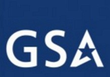 KaTom Partners with GSA!!